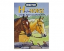 activity-h-is-for-horse-colour-sticker-and-activity-book