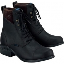 boot-brossard winter lace