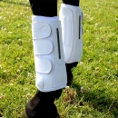 boots-tekna dressage fronts 1
