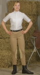 breech-equigear kids pull on