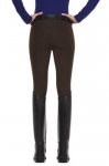 breech-performer full seat brown back7