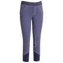 breech-tuffriday-newbury-pull-on-jean-kids