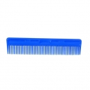 comb-plastic-mane-and-tail