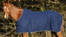 cooler-fleece dress navy 861714