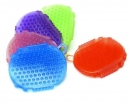 curry comb jelly scrubber