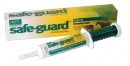 de-wormer-safe-guard paste
