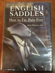 dvd-english-saddles-how-to-fit-pain-free
