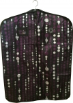 garmet-bag-centaur-purple-dots-2