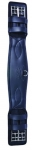 girth-tekna dressage girth 540004