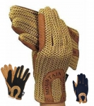 glove-mh-crochet-back-additional-colours6