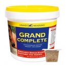 grand-complete-supplement