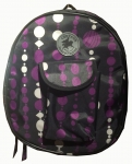 helmet-bag-centaur-purple