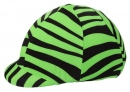 helmet-cover-zebra-lime