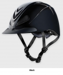 helmet-troxel-liberty-black