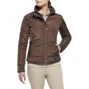jacket-corland-brown-10013122_front-3315br