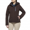 jacket-highland-brown-10013110_front-3314br7