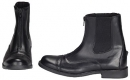 paddock-boot-tuffrider-synthetic-zip