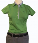 polo-jersey-green-3173