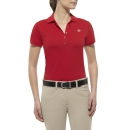 polo-shirt-prix-red---317410012448