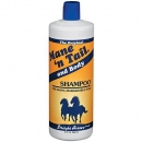 shampoo-straight arrow mane n tail
