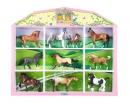 stablemates-10-horse-shadow-box
