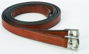 stirrup leather-hdr advantage 1x54in