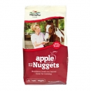 treats-manna pro apple small bag
