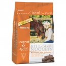 treats-manna pro carrott small bag