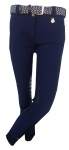 tuffrider-element-breech---navy5